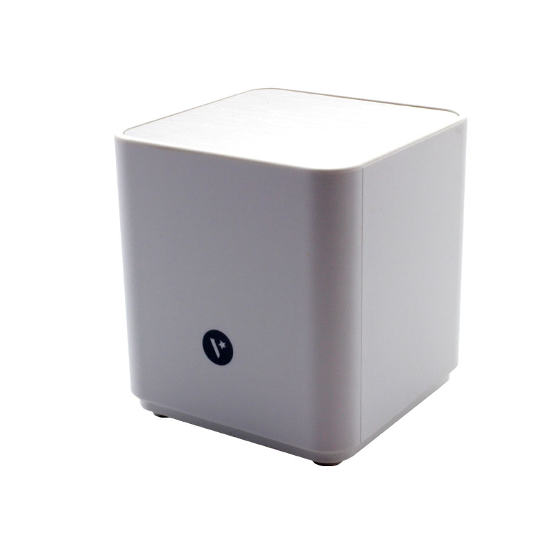 BTS28-Wireless-Speaker-White
