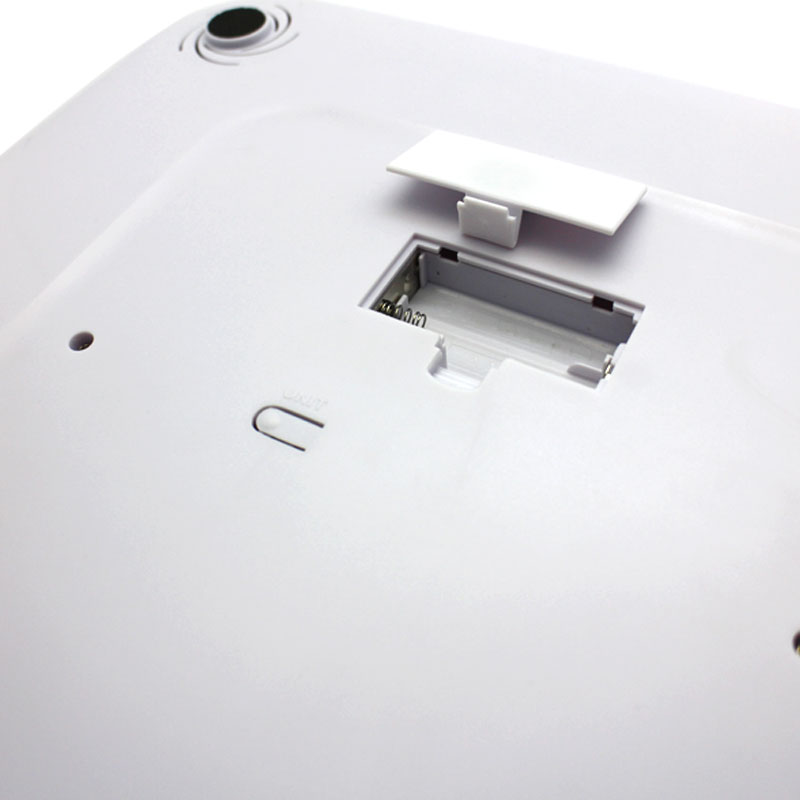 Body-Composition-Monitor-Battery-Compartment(VF-002)