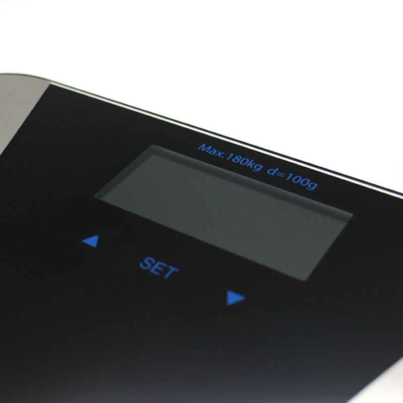 Body-Composition-Monitor-Screen(VF-002)