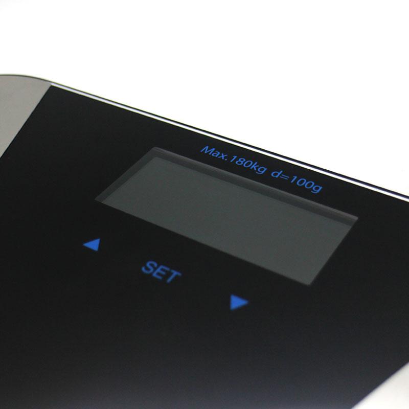 Body-Composition-Monitor-Screen(VF-002)