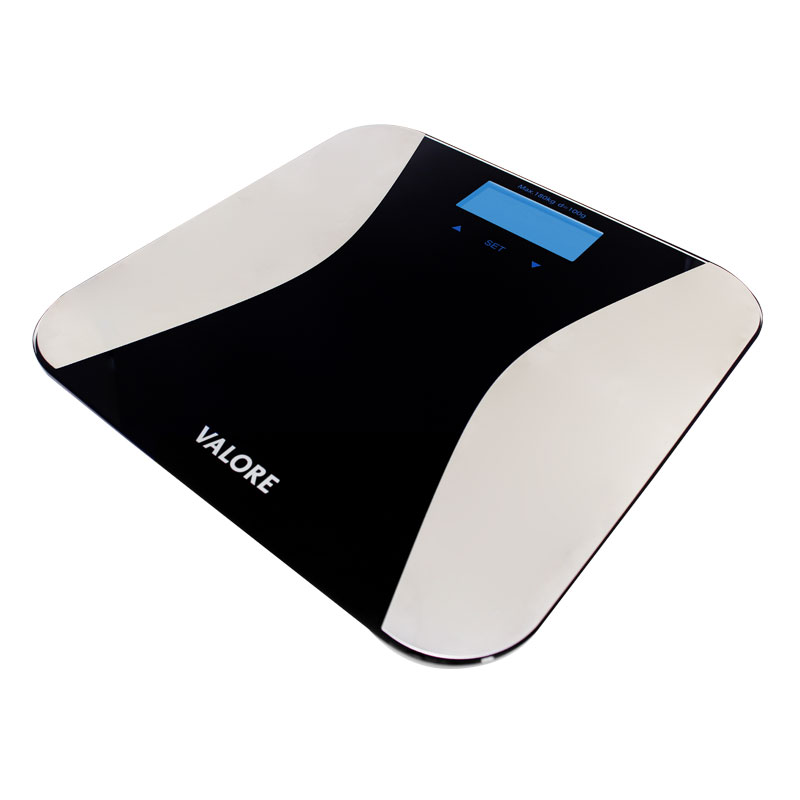 Body-Composition-Monitorn-(VF-002)