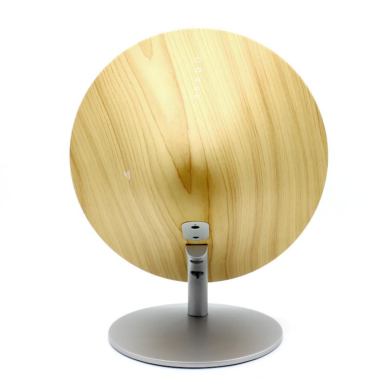 Duomo-Wireless-Speaker-V-AS330T-Back