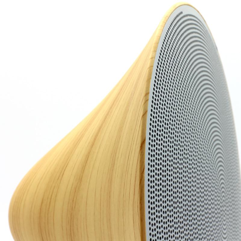 Duomo-Wireless-Speaker-V-AS330T-Finishing