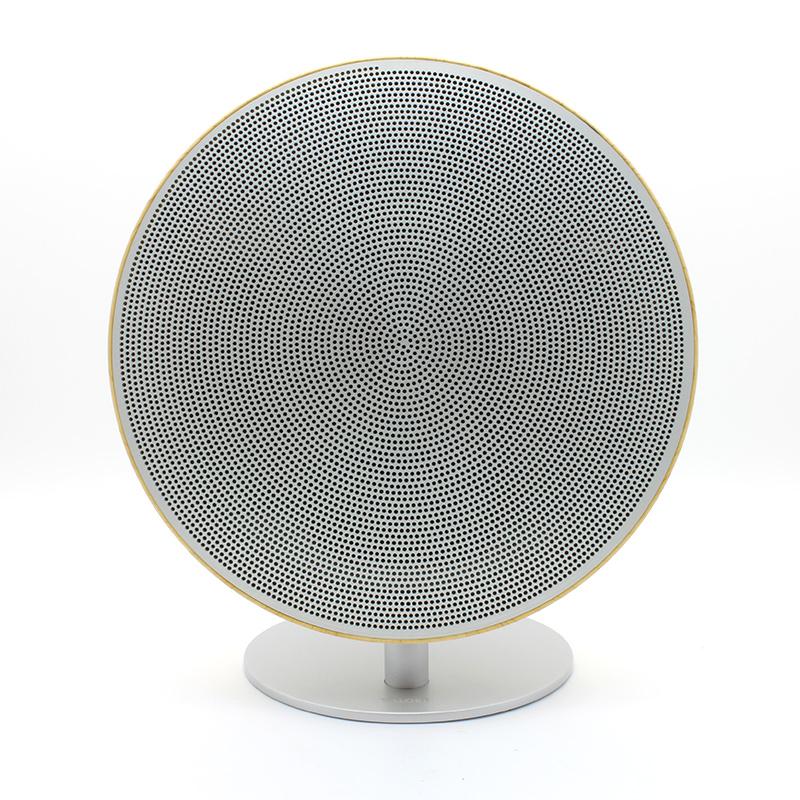 Duomo-Wireless-Speaker-V-AS330T-Front