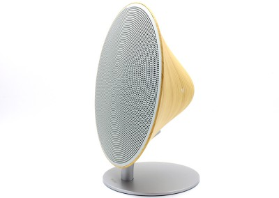 Valore Duomo Wireless Speaker (V-AS330T)