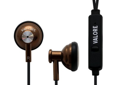 Valore Earphones with Mic (EP0008)