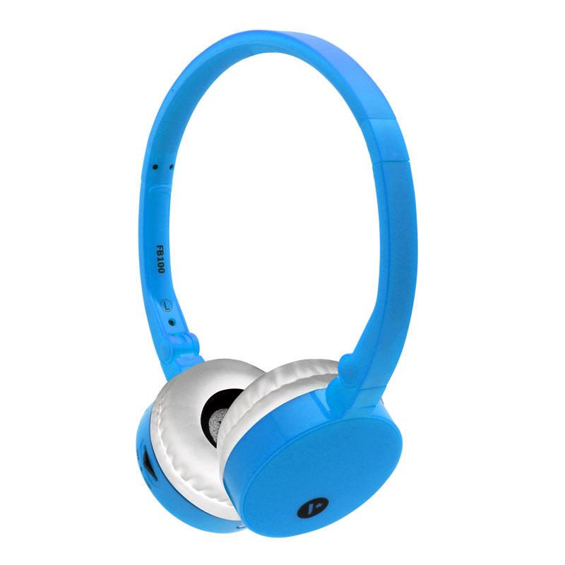 FB100-Wireless-Headset-Blue