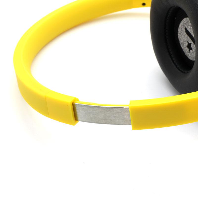 FB100-Wireless-Headset-Yellow-Extender