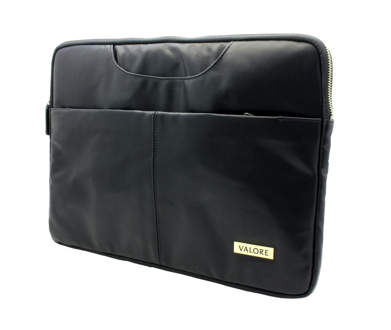 Valore Faux Leather Carrying Case (V-MA174)