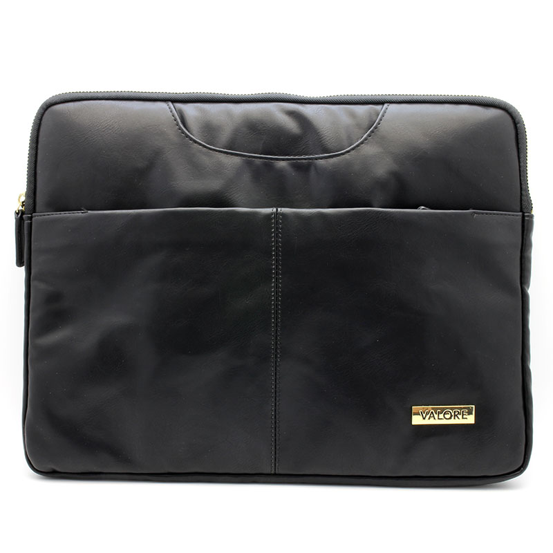 Faux-Leather-Carrying-Case-V-MA174-front