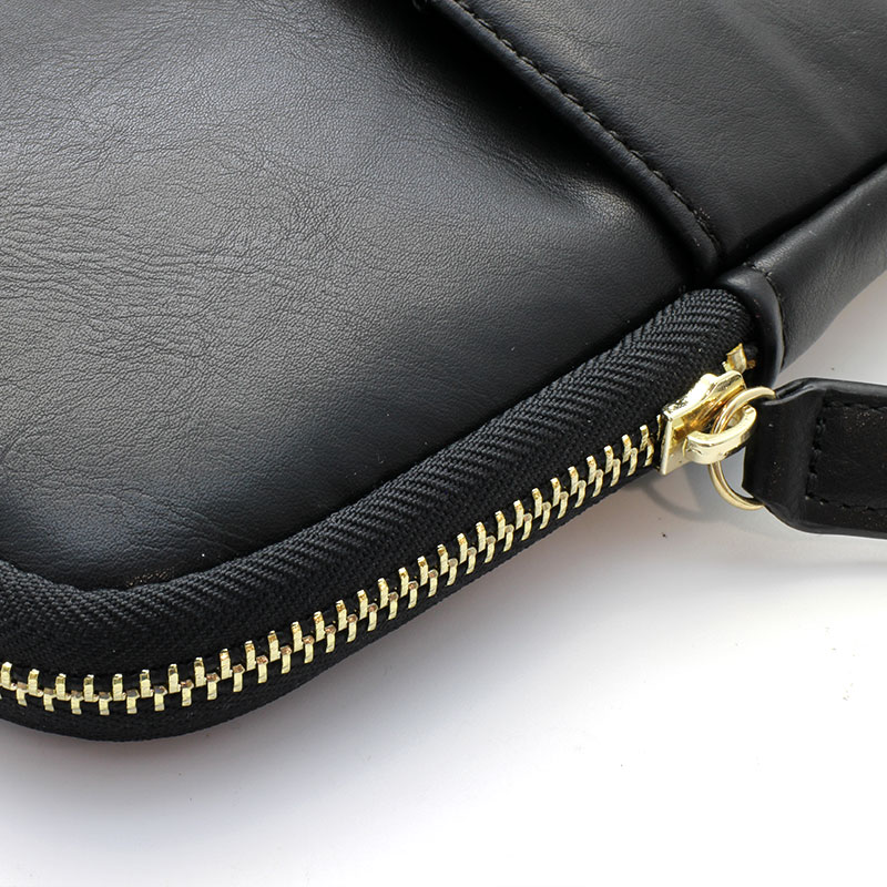 Faux-Leather-Carrying-Case-V-MA174-zip