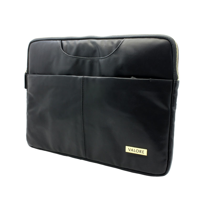Faux-Leather-Carrying-Case-V-MA174