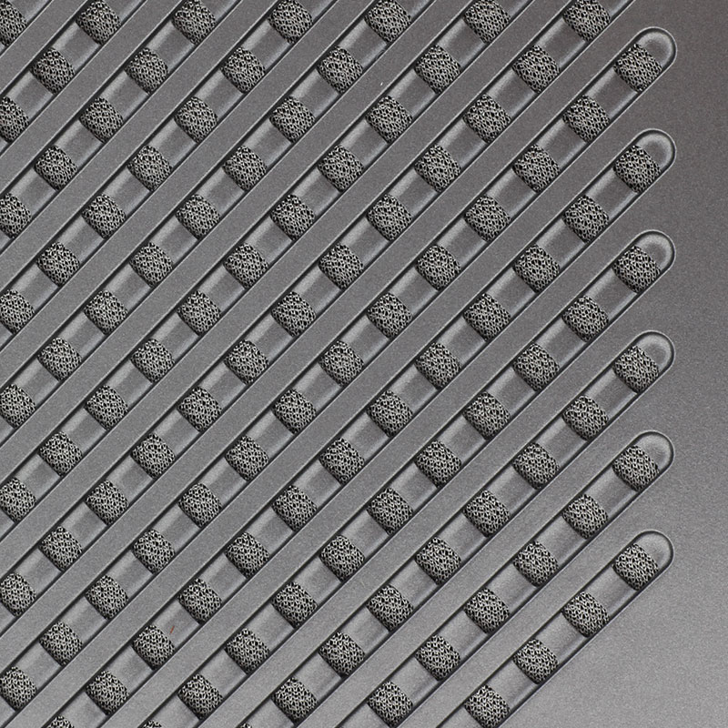 HR701-Premium-Speaker-Grey-Close-Up