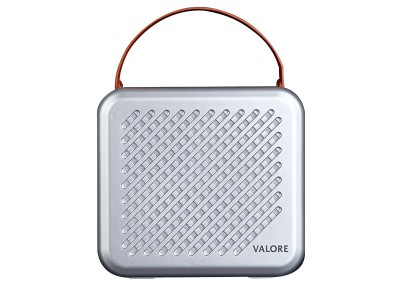 Valore Premium Wireless Speaker (HR701)