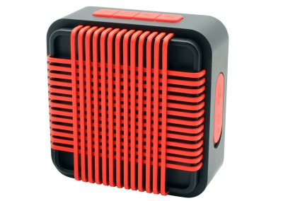 Valore Water Resistant Wireless Speaker (HR910)