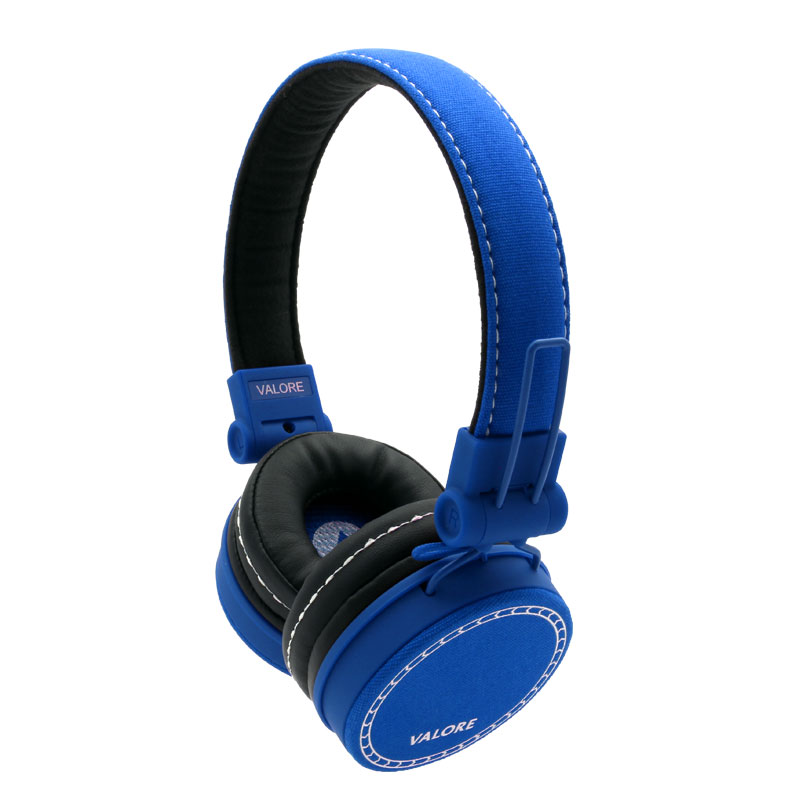HS0001-Music-Headset-Blue