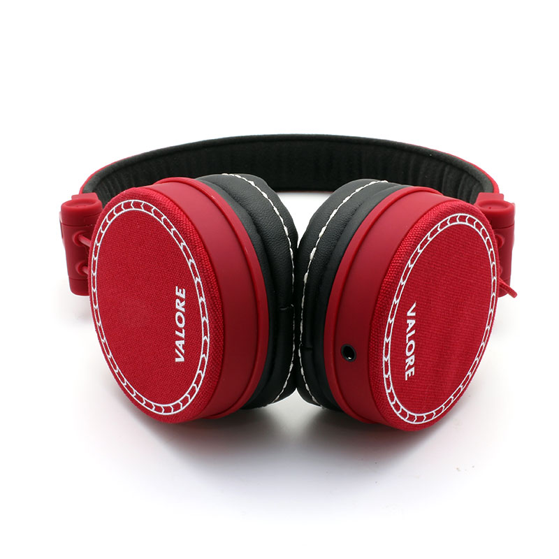 HS0001-Music-Headset-Red-Bottom