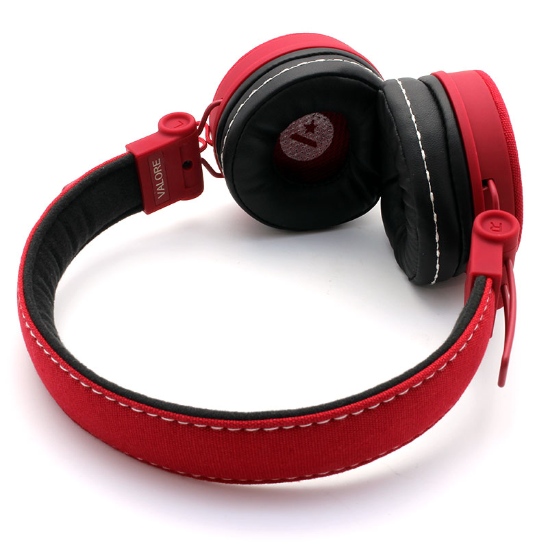 HS0001-Music-Headset-Red-Inner