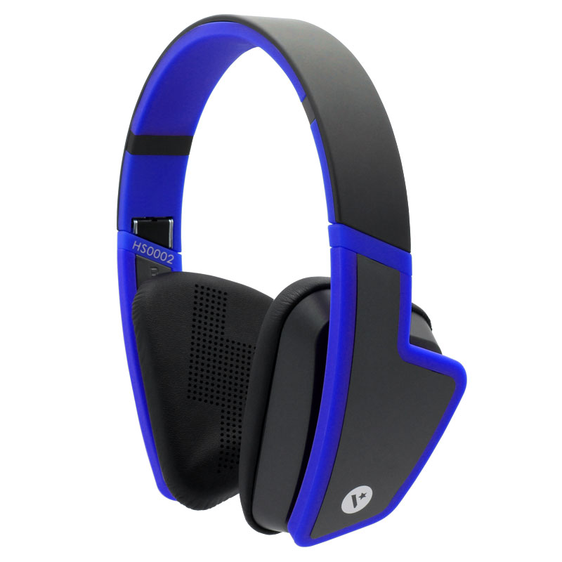 HS0002-Music-Headset-Blue