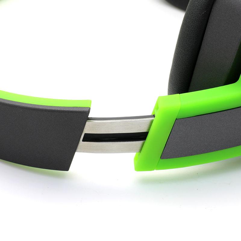 HS0002-Music-Headset-Green-Extender