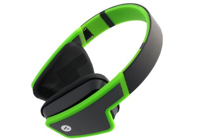 Valore Music Headphone (HS0002)