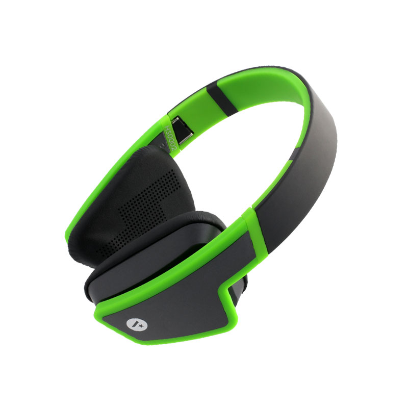 HS0002-Music-Headset-Green-Thumb