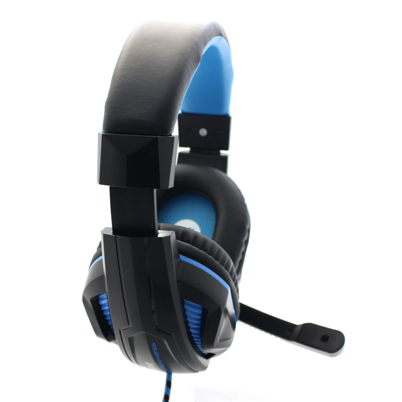 HS0010-Gaming-Headset-Headband-extension
