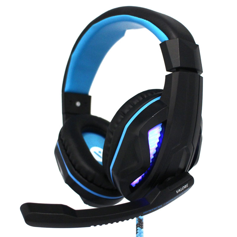 HS0010-Gaming-Headset-LED-Light