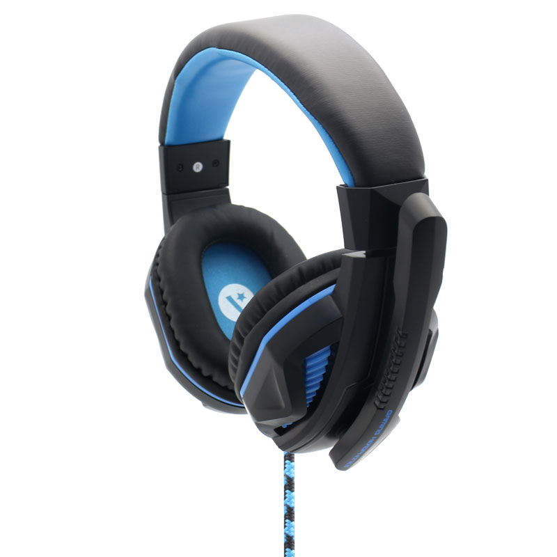 HS0010-Gaming-Headset-folded