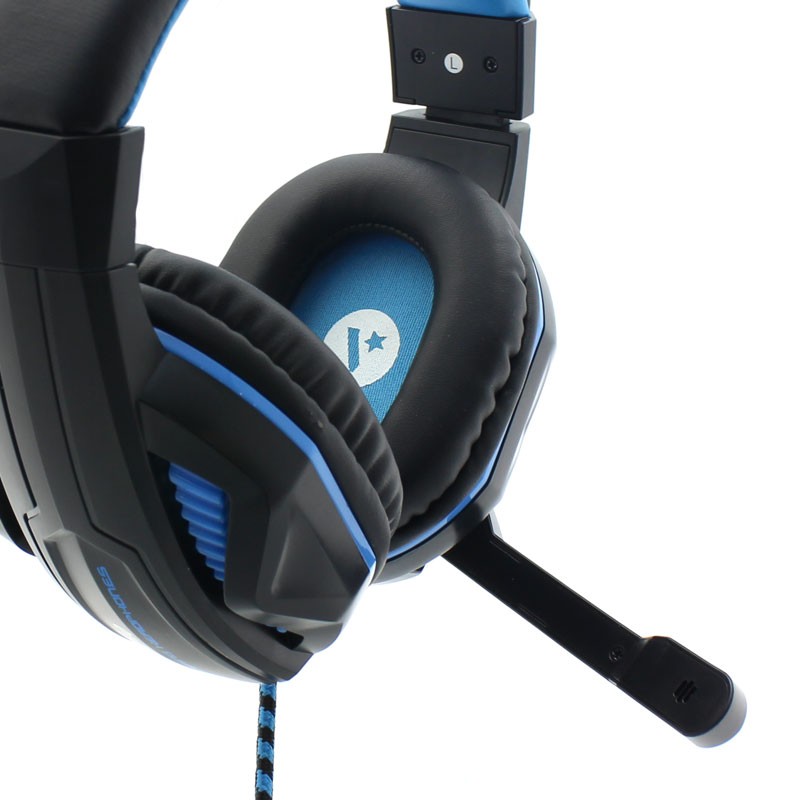HS0010-Gaming-Headset-microphone
