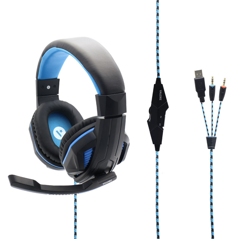 HS0010-Gaming-Headset-with-cables