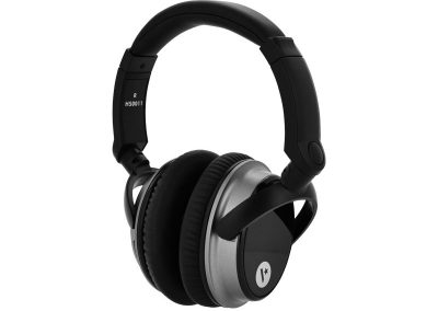 Valore Deep Bass Wireless Over-Ear Headphone (HS0011)