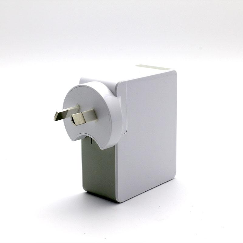 JK050500-S23EUU-4-Port-USB-Travel-Adapter-Australia-China