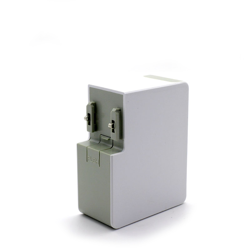 JK050500-S23EUU-4-Port-USB-Travel-Adapter-Connection-Port