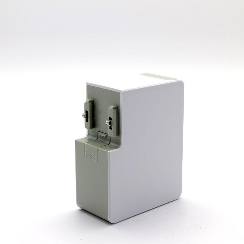 JK050500-S23EUU-4-Port-USB-Travel-Adapter-Connection-Port