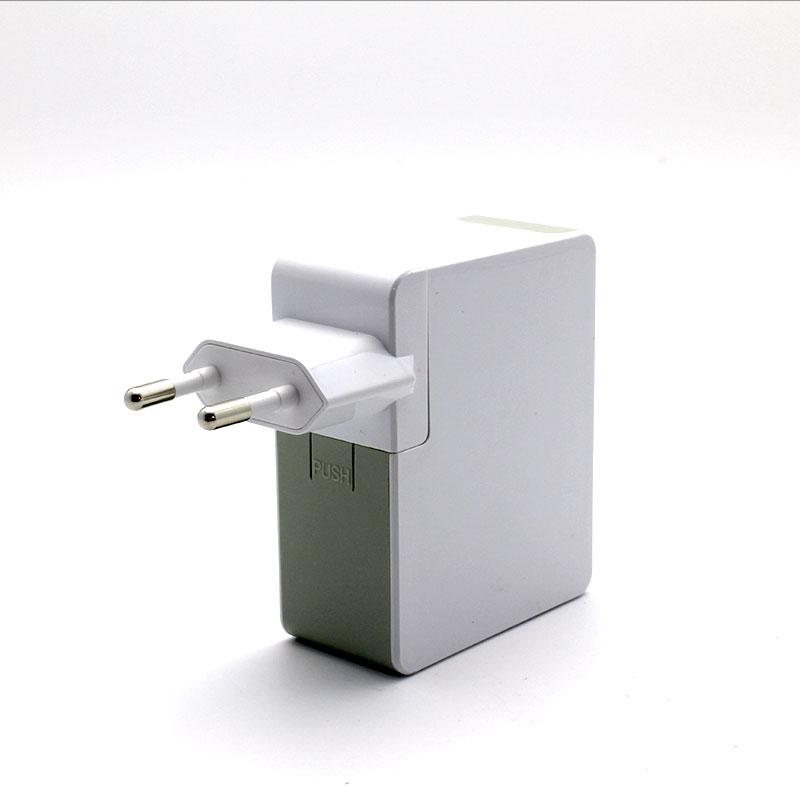 JK050500-S23EUU-4-Port-USB-Travel-Adapter-Europe