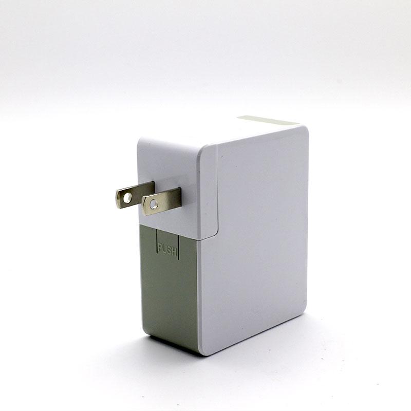 JK050500-S23EUU-4-Port-USB-Travel-Adapter-USA-Japan