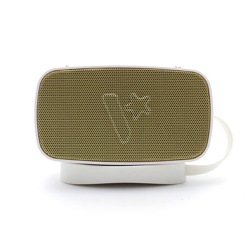 KB200-Wireless-Speaker-Gold-Place-Horizontally
