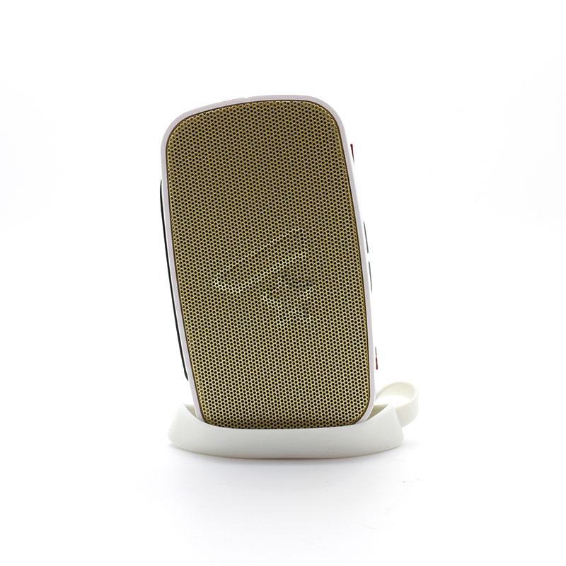 KB200-Wireless-Speaker-Gold-Place-Vertically