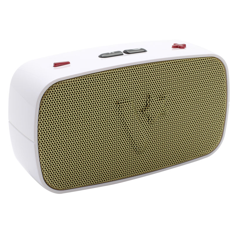 KB200-Wireless-Speaker-Gold