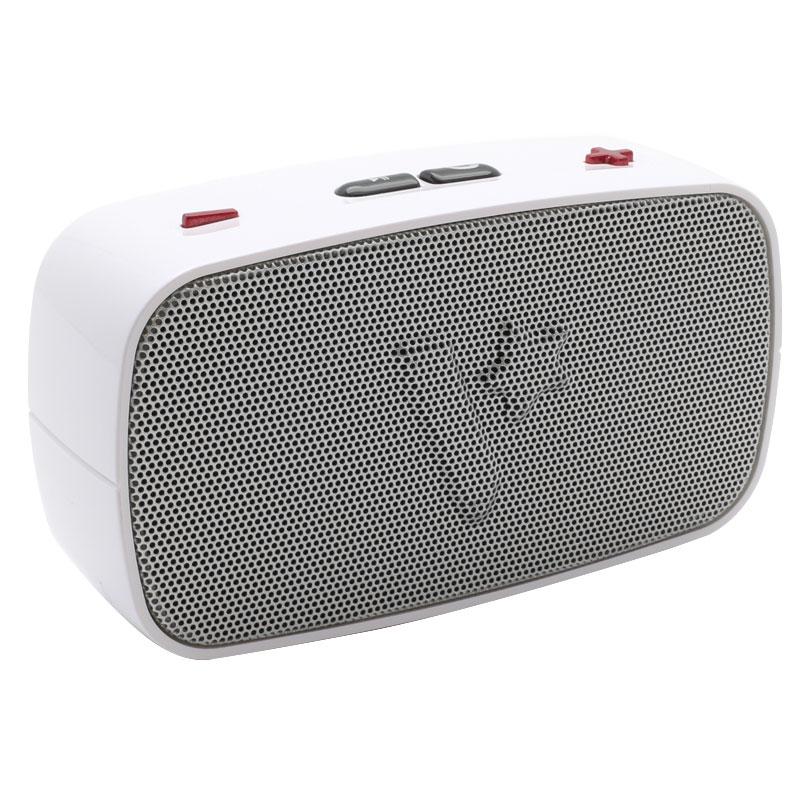 KB200-Wireless-Speaker-SIlver