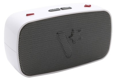 Valore Wireless Speaker (KB200)