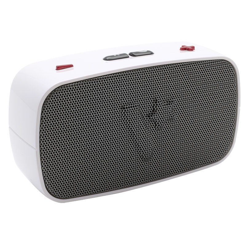 KB200-Wireless-Speaker-Titanium