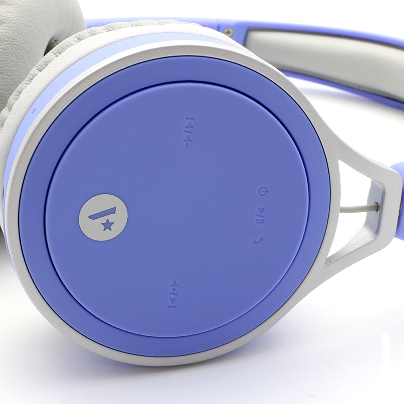 L5-Bluetooth-Headset-Blue-Buttons