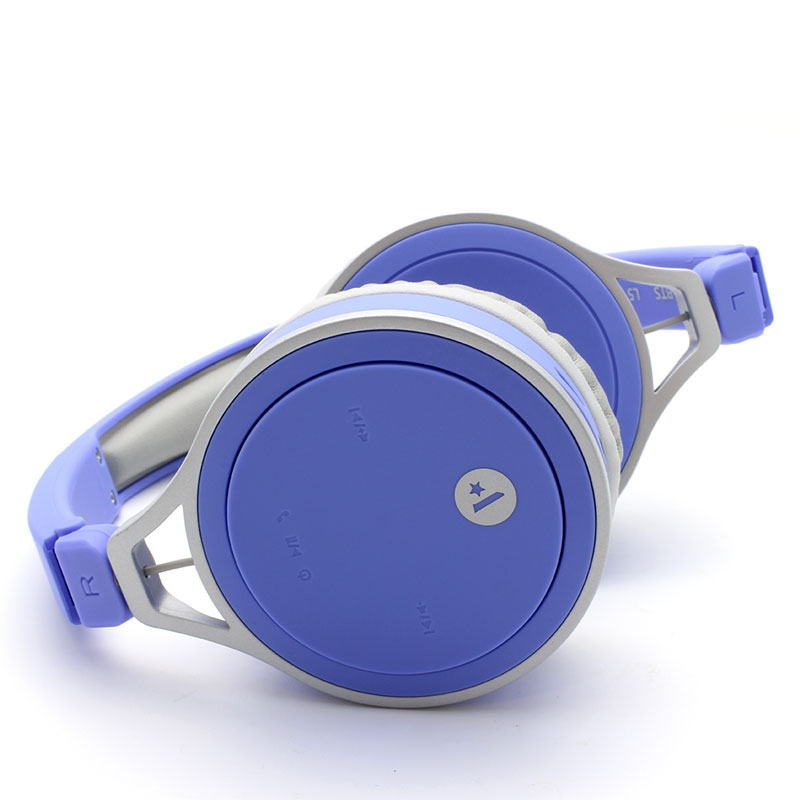 L5-Bluetooth-Headset-Blue-Fold