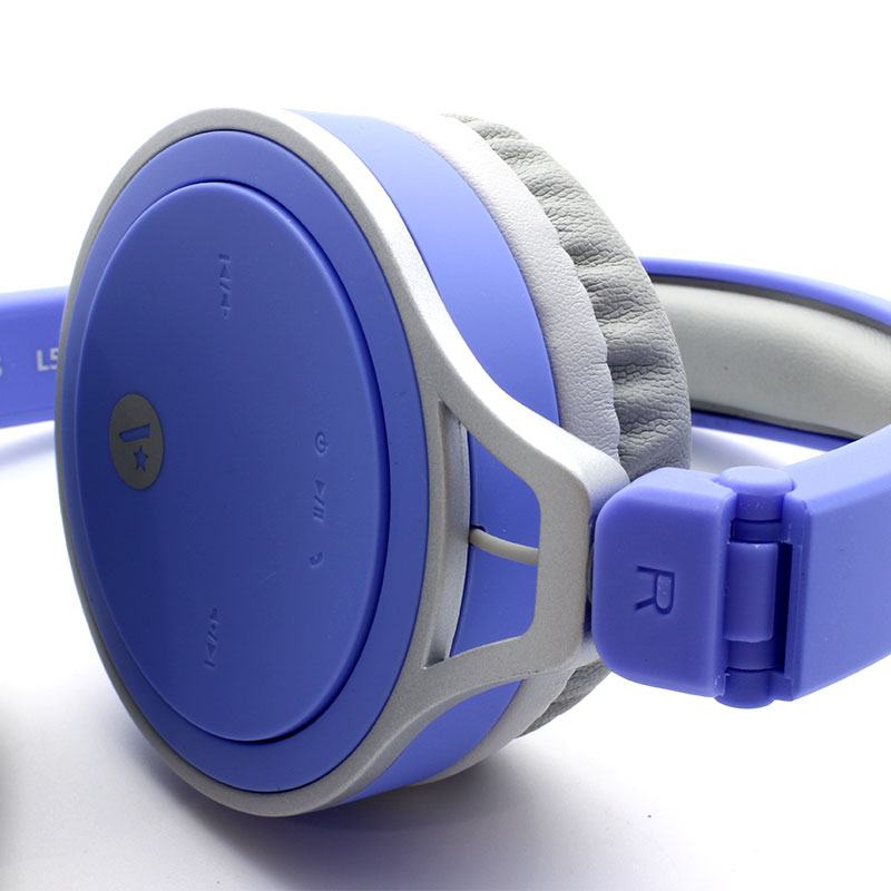 L5-Bluetooth-Headset-Blue-Foldable-joint