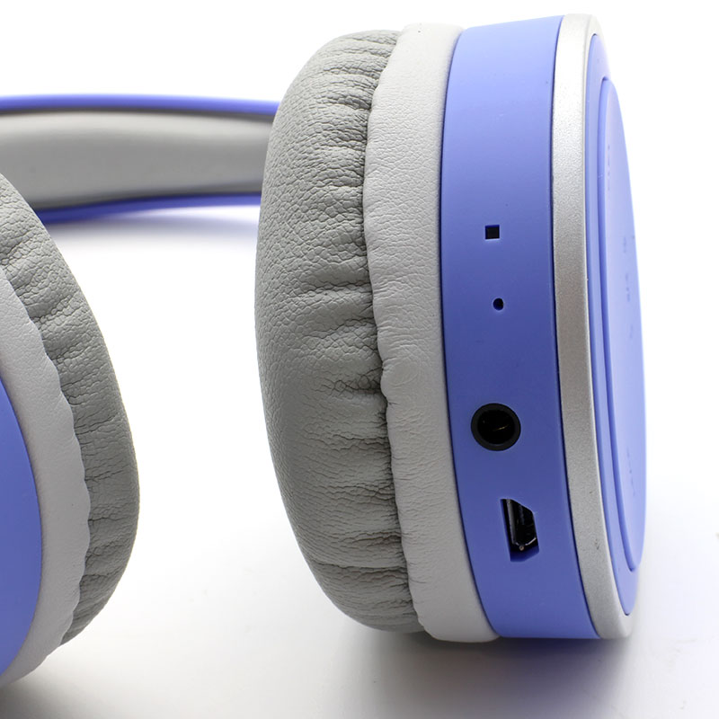 L5-Bluetooth-Headset-Blue-Ports