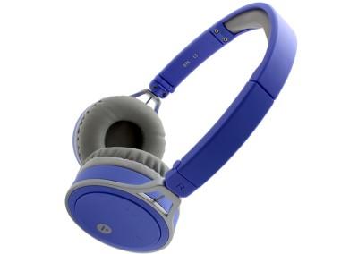 Valore L5 Wireless Headset