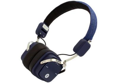 Valore Wireless Headset (L6)