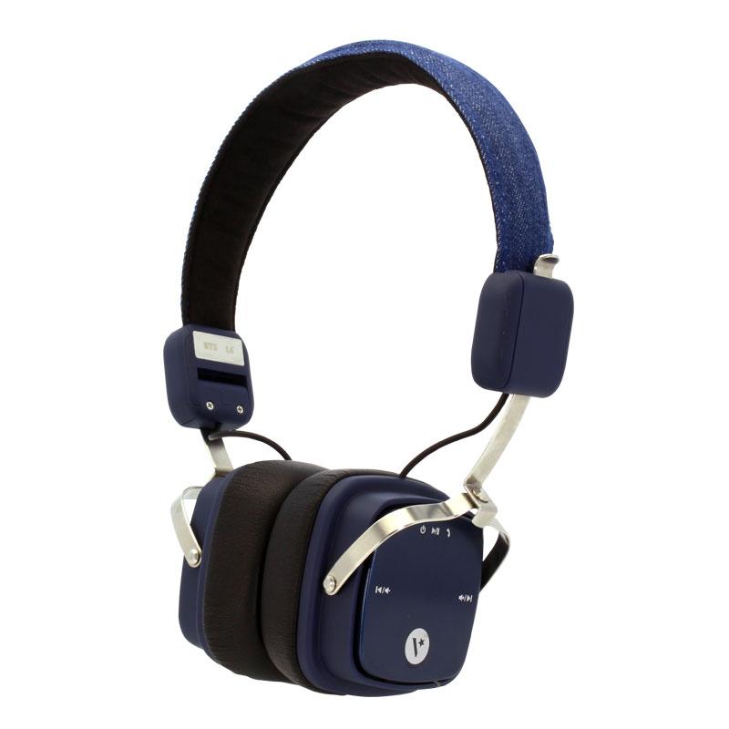 L6-Wireless-Headset-Blue